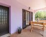 Foto 22 exterieur - Vakantiehuis Stone House, Labin