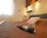 Foto 11 interieur - Vakantiehuis Mila, Labin