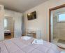 Foto 24 interieur - Vakantiehuis Villa Inka, Labin