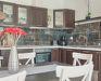 Foto 38 exterieur - Vakantiehuis Villa Inka, Labin