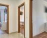 Foto 17 interieur - Vakantiehuis Villa Inka, Labin