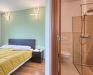 Foto 20 interieur - Vakantiehuis Villa Inka, Labin