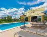Foto 32 exterieur - Vakantiehuis Villa Inka, Labin