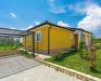 Foto 31 exterieur - Vakantiehuis Villa Inka, Labin