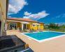 Foto 42 exterieur - Vakantiehuis Villa Inka, Labin