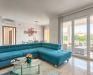 Foto 11 interieur - Vakantiehuis Villa Inka, Labin