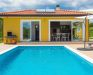 Foto 33 exterieur - Vakantiehuis Villa Inka, Labin