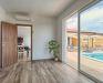 Foto 41 exterieur - Vakantiehuis Villa Inka, Labin