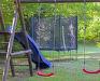 Foto 18 exterieur - Vakantiehuis Green, Labin