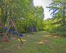 Foto 19 exterieur - Vakantiehuis Green, Labin