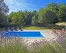 Foto 11 exterieur - Vakantiehuis Green, Labin