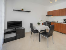 Labin - Appartement Sonja