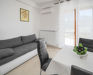 Image 4 - intérieur - Appartement Sonja, Labin