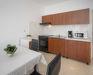 Image 3 - intérieur - Appartement Sonja, Labin