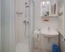Image 6 - intérieur - Appartement Sonja, Labin