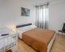Image 5 - intérieur - Appartement Sonja, Labin