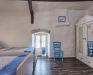 Foto 18 interieur - Vakantiehuis Stefanina, Labin