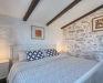 Foto 15 interieur - Vakantiehuis Stefanina, Labin