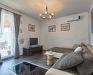 Foto 6 interieur - Vakantiehuis Stefanina, Labin