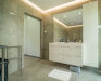 Image 17 - intérieur - Maison de vacances Aida, Labin