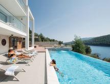 Labin - Vacation House Vlastelini II