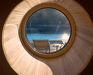 Foto 24 interieur - Vakantiehuis Vlastelini II, Labin