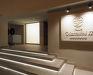 Foto 98 interieur - Vakantiehuis Vlastelini II, Labin
