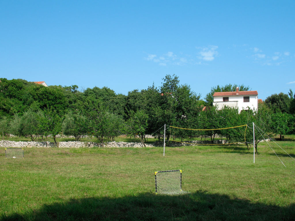 Maison de vacances Salvia (LBN404) (165932), Labin, , Istrie, Croatie, image 15