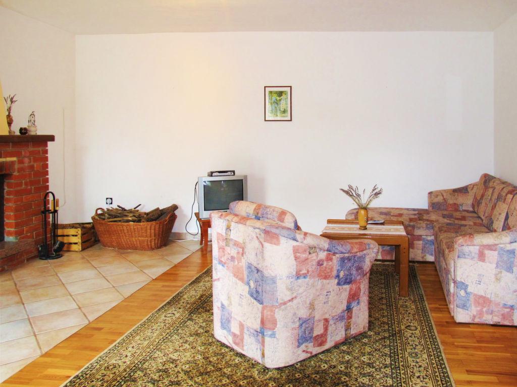 Maison de vacances Salvia (LBN404) (165932), Labin, , Istrie, Croatie, image 6