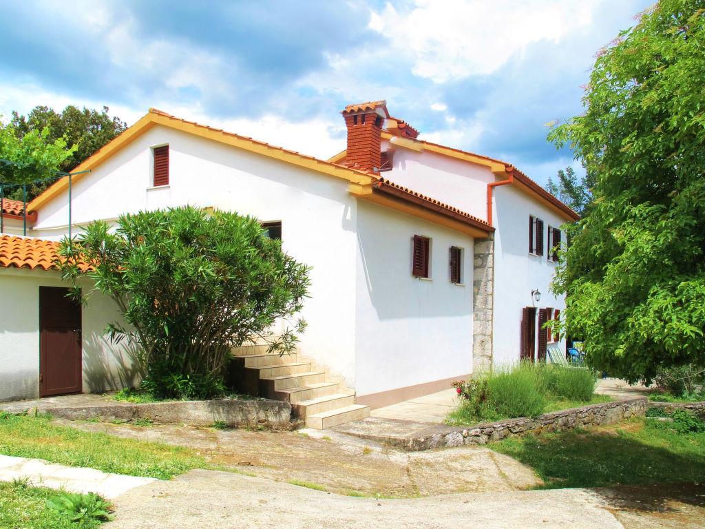 Maison de vacances Salvia (LBN404) (165932), Labin, , Istrie, Croatie, image 7