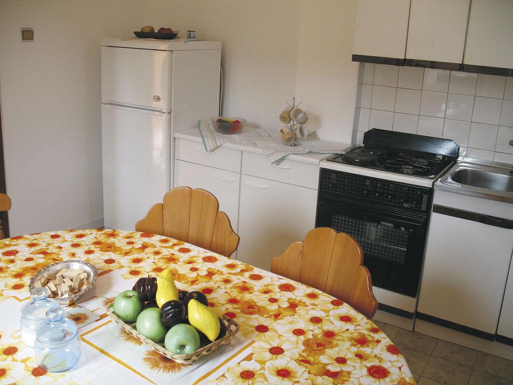 Maison de vacances Salvia (LBN404) (165932), Labin, , Istrie, Croatie, image 10