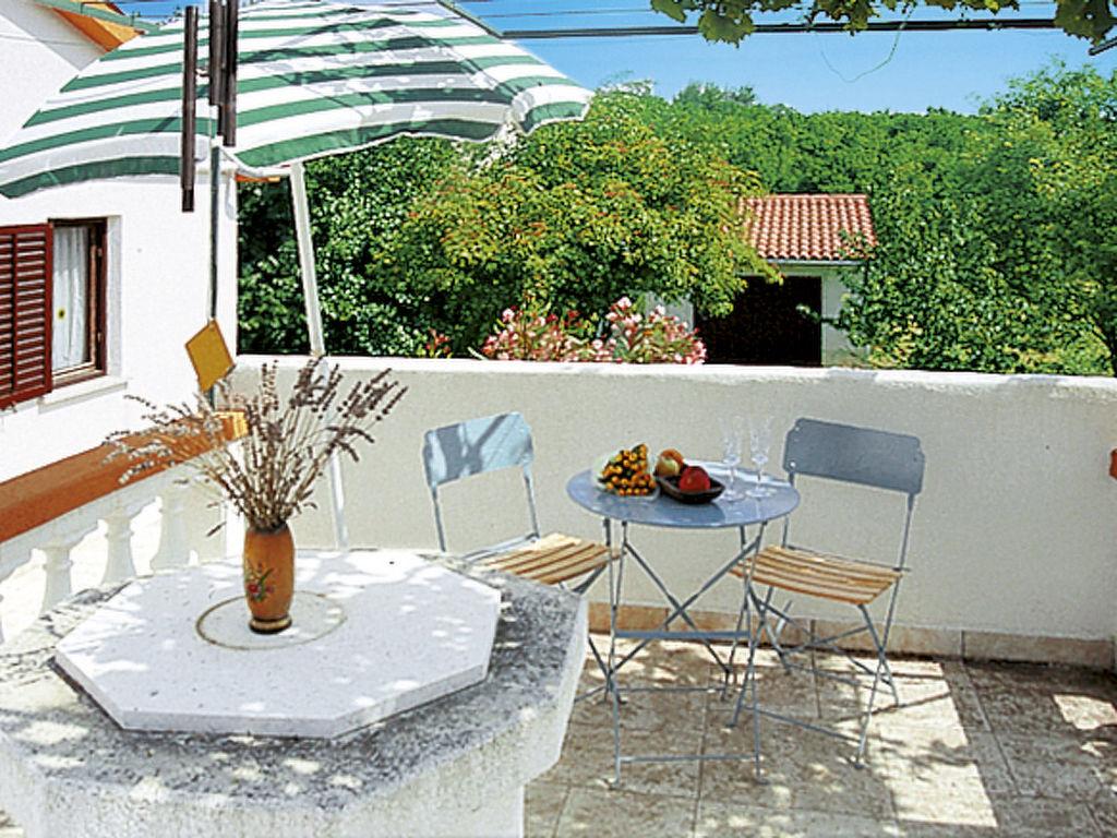 Maison de vacances Salvia (LBN404) (165932), Labin, , Istrie, Croatie, image 13