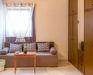 Foto 15 interieur - Vakantiehuis Stepcich, Labin