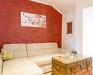 Foto 6 interieur - Vakantiehuis Stepcich, Labin
