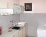 Foto 14 interieur - Appartement Fjolla (LBN436), Labin