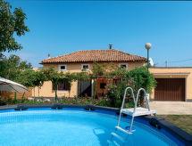 Labin - Vacation House Ariana (LBN392)