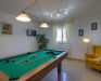 Foto 7 interieur - Vakantiehuis Marevista, Labin