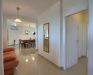 Foto 10 interieur - Vakantiehuis Marevista, Labin