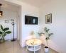 Foto 4 interieur - Vakantiehuis Marevista, Labin
