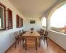 Foto 9 interieur - Vakantiehuis Marevista, Labin