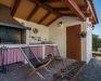 Foto 25 interieur - Vakantiehuis Dorijano, Rabac