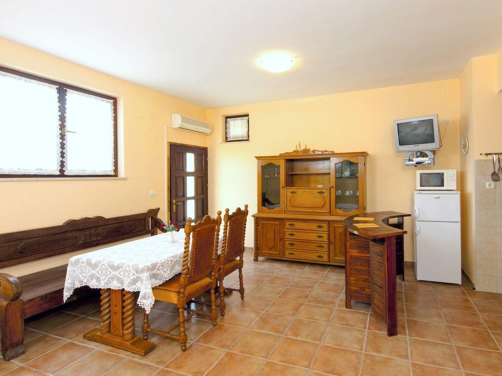 Appartement de vacances Princip (194345), Labin, , Istrie, Croatie, image 2