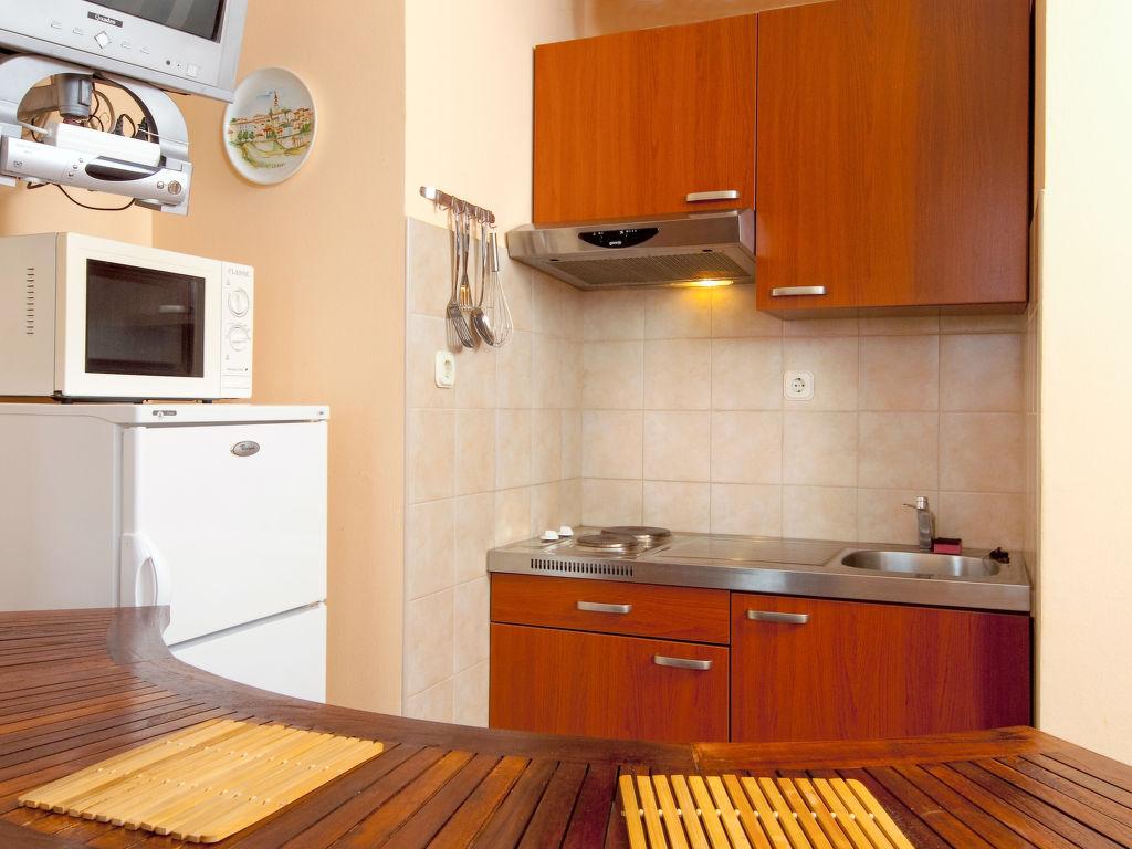 Appartement de vacances Princip (194345), Labin, , Istrie, Croatie, image 3