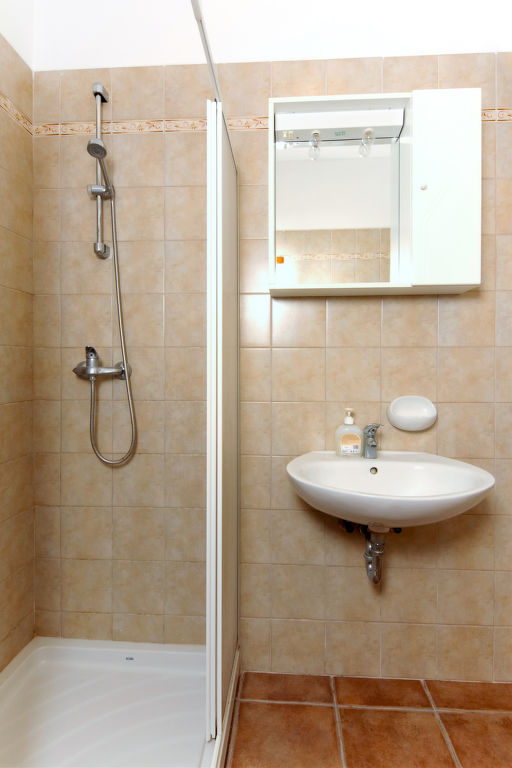 Appartement de vacances Princip (194345), Labin, , Istrie, Croatie, image 4