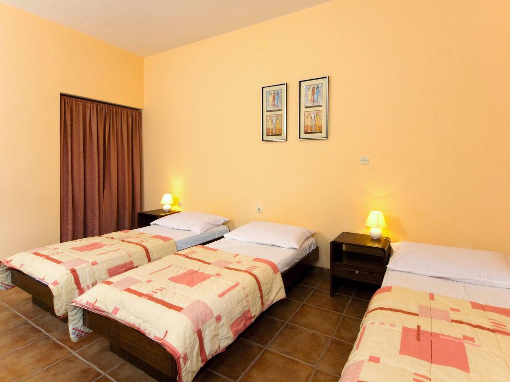 Appartement de vacances Princip (194345), Labin, , Istrie, Croatie, image 5