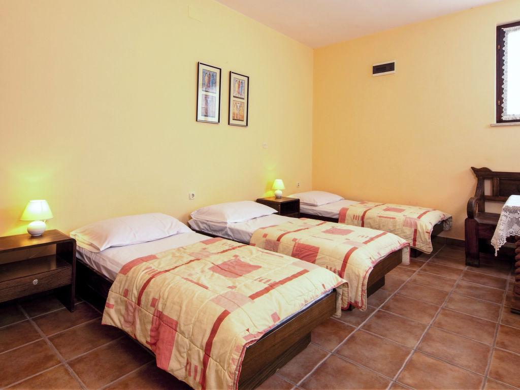 Appartement de vacances Princip (194345), Labin, , Istrie, Croatie, image 6