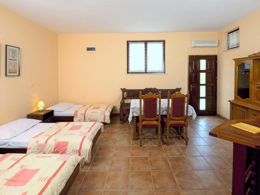 Appartement de vacances Princip (194345), Labin, , Istrie, Croatie, image 7