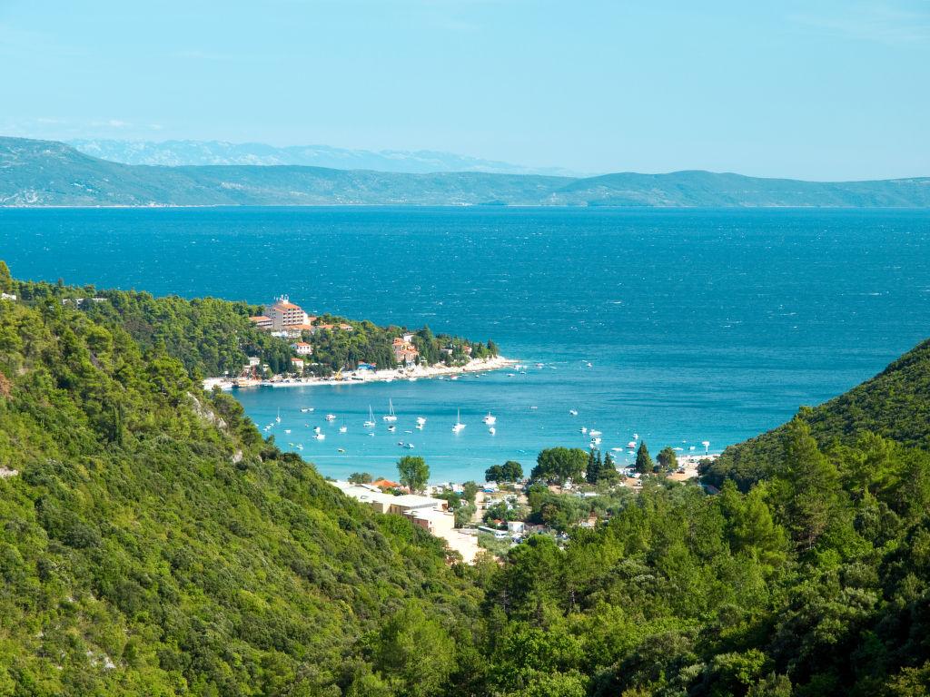 Appartement de vacances Princip (194345), Labin, , Istrie, Croatie, image 8