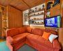 Bild 6 Innenansicht - Ferienhaus Marta, Fuzine