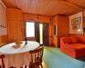 Bild 7 Innenansicht - Ferienhaus Marta, Fuzine